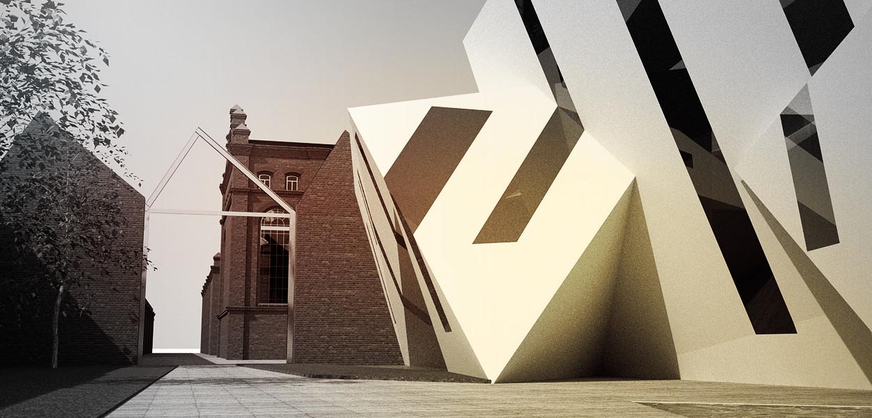 Ber&architekt biuro architektoniczne Łódź, architekt Łódź, projekty domów i mieszkań