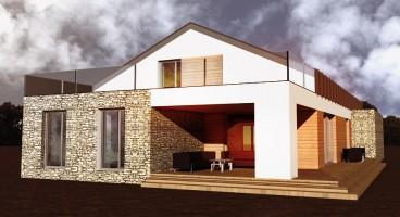 architektura-2a